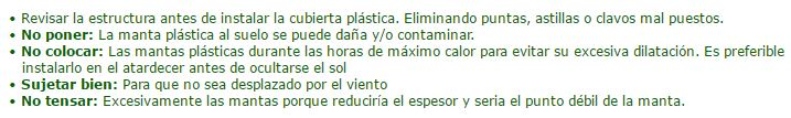 secafen-precauciones1